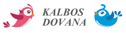 Logopedinės paslaugos